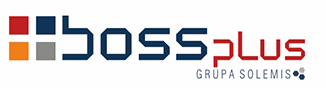 Boss Plus sp. z o.o. Logo
